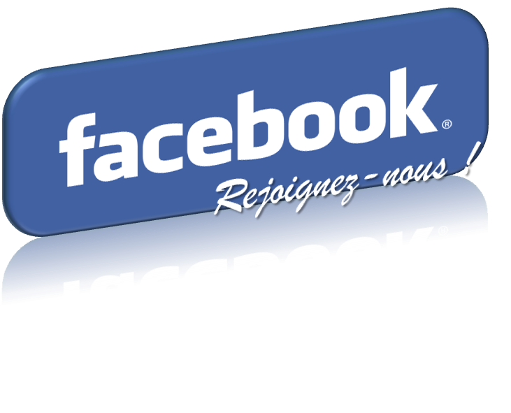 logo facebook mg803h