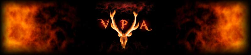 vpa fire header